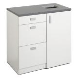 E31801 Recycling 900 vit