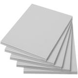 E31G17 Extra hyllplan grå