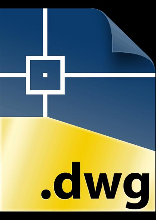 CLASSIC DWG 3D
