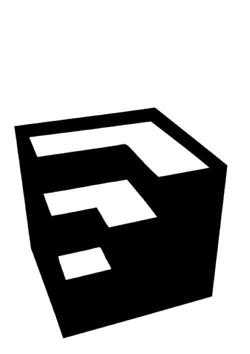 SKETCHUP 3D CLASSIC