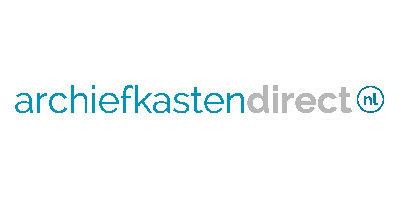 Logo_ArchiefkastenDirect