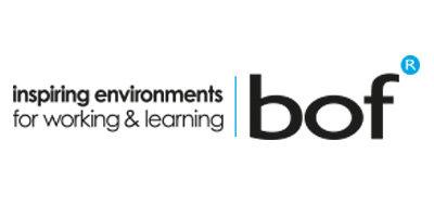 bof-logo