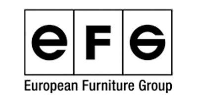 efg-logo