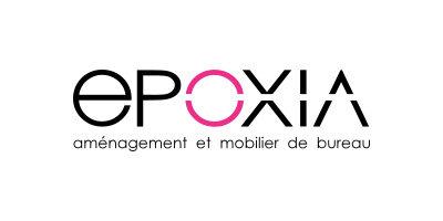 epoxia-logo