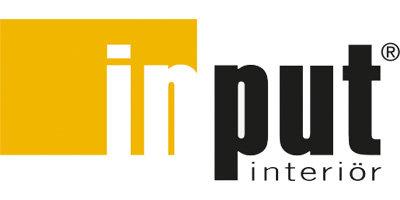 input-logo