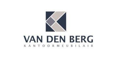 logo-van-der-berg