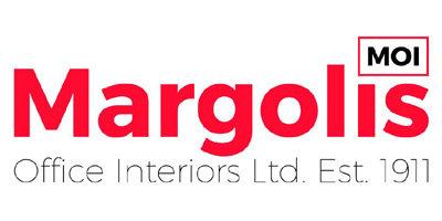 margoli-logo