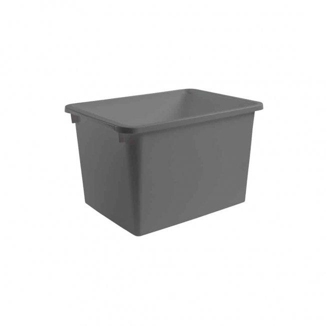 20 L plastic container