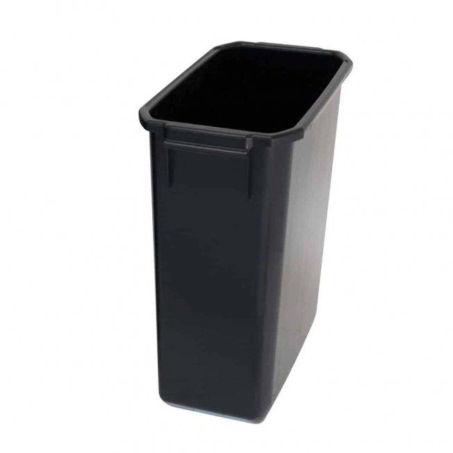 60 L plastic container